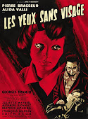 Eyes Without a Face - 1960