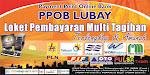 Mau Buka Loket Pembayaran Multi Tagihan,PPOB LUBAY Aja!!!