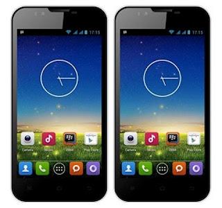 Daftar Hp Android Terbaru Harga 1,5 Juta Tahun 2015