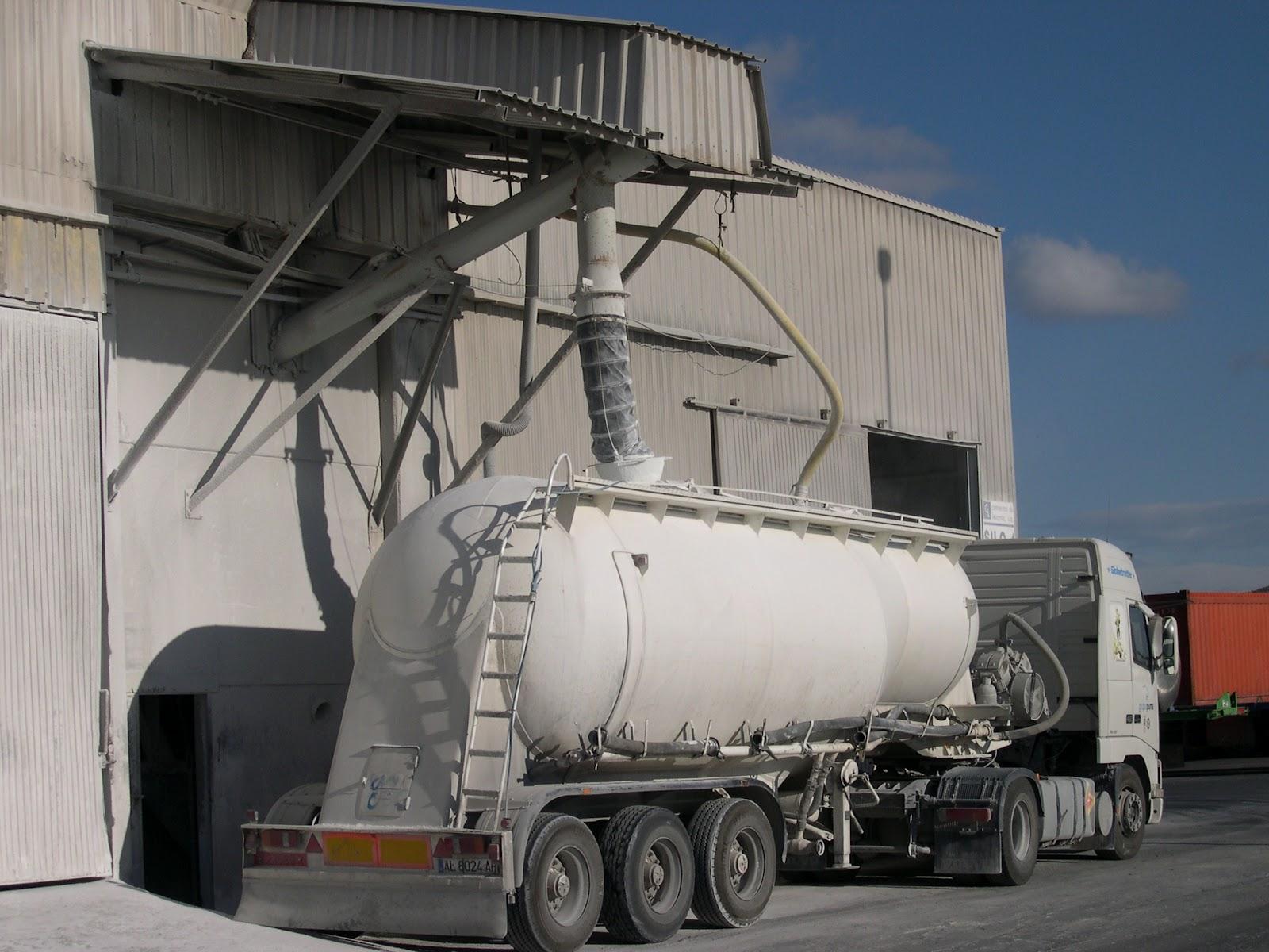 Cv de juan carlos lobo ram rez proyecto 8 for Cisternas de cemento