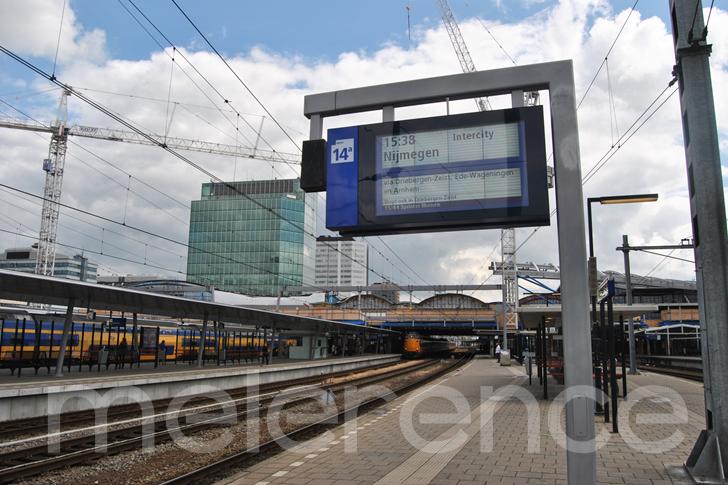KBA Nijmegen  Evaluatie Passend Onderwijs