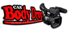 CarBodyDrop | Fotografia