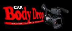 CarBodyDrop | Fotografia