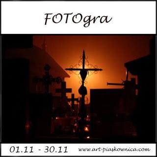 FOTOgra - listopad