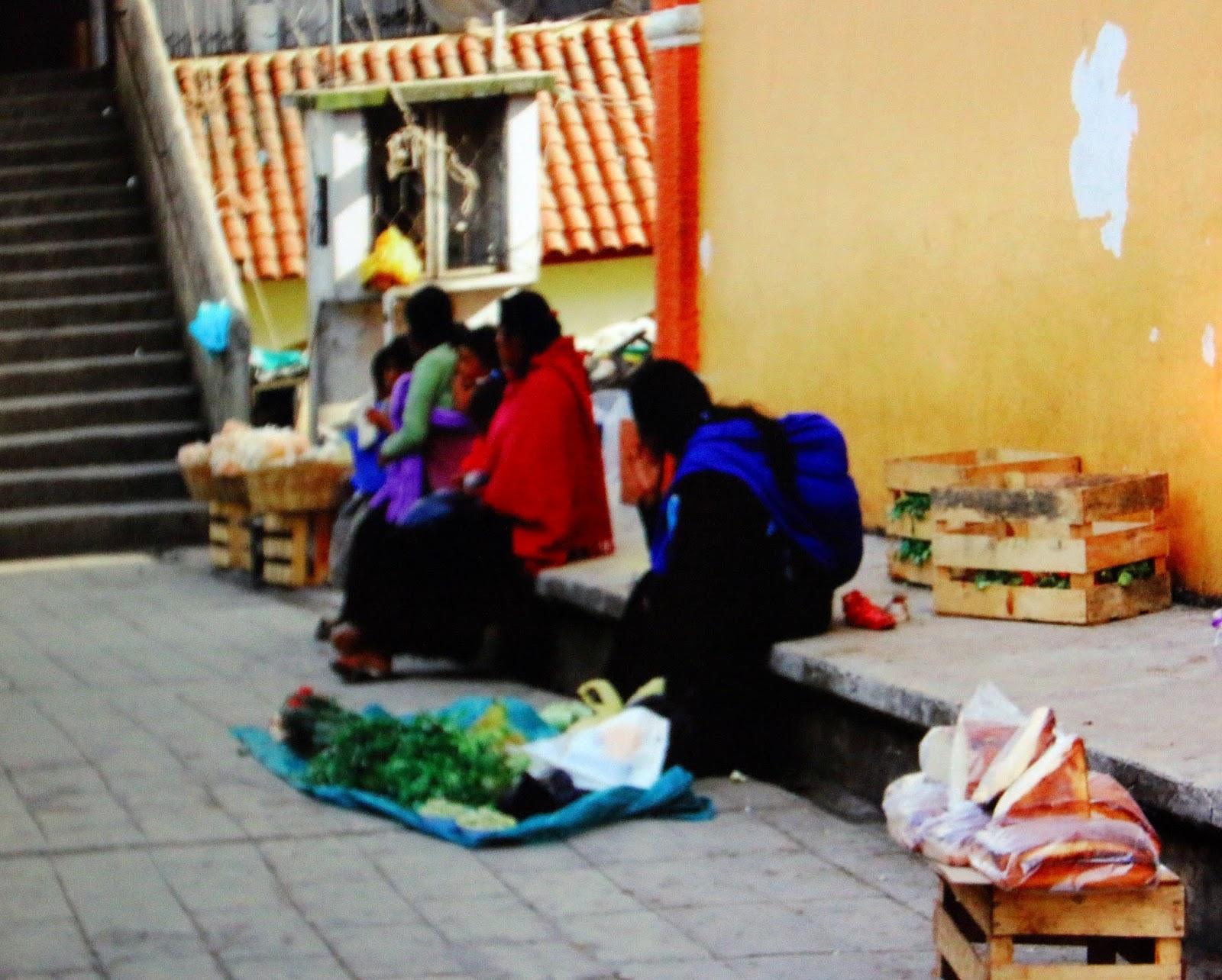 Une réalité déchirante mais pourtant bien réelle: pauvreté et ...