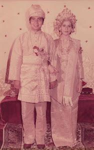 Anak Malaysia dan Isteri