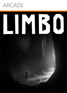 Download Game PC Limbo [Full Version] | Acep Game