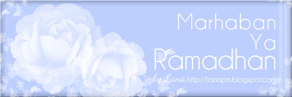 Header blog ramadhan, header ramadhan, ramadhan datang lagi, selamat berpuasa, salam ramadhan, ramadhan picture, ramadhan bulan mulia, ramadhan wallpaper