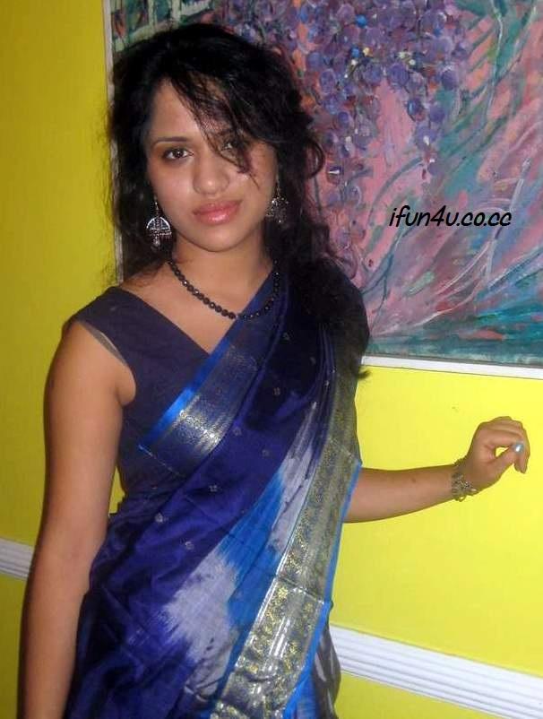 Indian Girl After Bath Hot Saree Girl Desi Latest Tamil