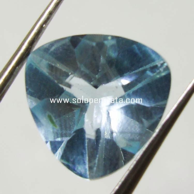 Batu+Permata+Blue+Topaz+-+15+K02+-+Solo+Permata+1.jpg