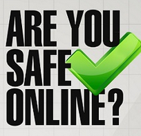 Berkeley Schools - Online Safety