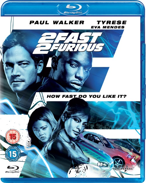 2+Fast+2+Furious+2003+BluRay+720p+BRRip+650MB+hnmovies