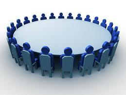 desarrollo de habilidades comunicativas, de búsqueda de información