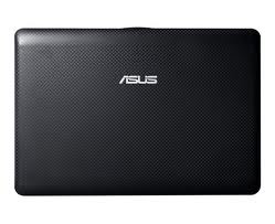 New Netbook The Best At 2012