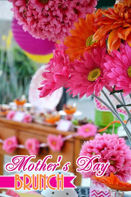 http://3.bp.blogspot.com/-l9yGj7nwKrA/T6egmFUCJ8I/AAAAAAAAHq8/9niBFmCSXcQ/s640/mothersday12E.jpg