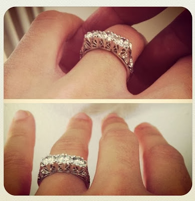 2014, Accessories, Bracelet, Bridal Celebration, Bridal Ring, Diamond, Dress, Earring, Elegant, Fashion, Gold, Gold Coated, Jewelry, Luxury, Nice, Ring, Silver, Wedding, Wristlet,