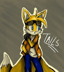 ***TAILS***