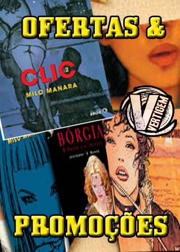 http://www.fnac.com.br/livro/quadrinhos/2160#anchor
