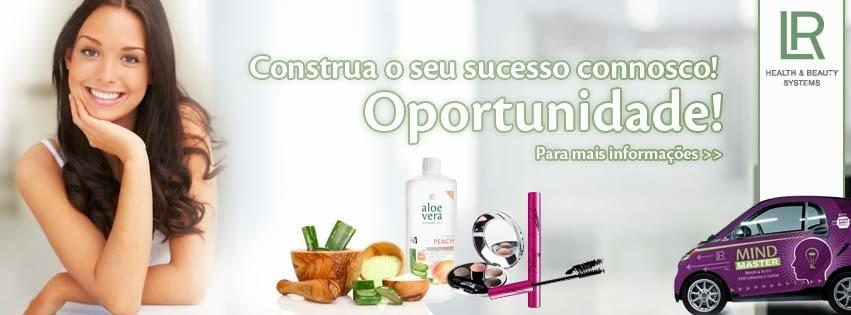 LR Célio Freitas
