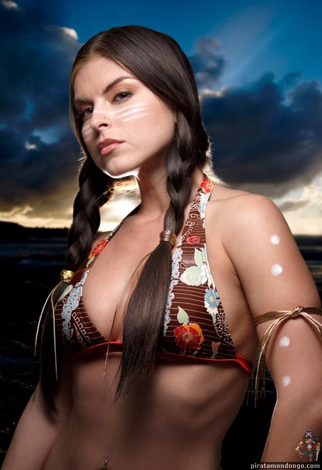 www chicas hot com: