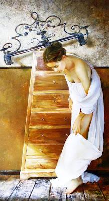 oleo-arte-femenino