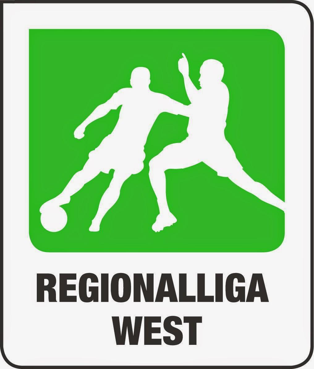 regionalligawest
