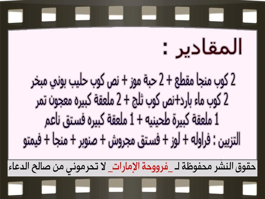 http://3.bp.blogspot.com/-lA3b6QluSKc/VZFXOT1IpHI/AAAAAAAARCI/B-EZORpXGyc/s1600/3.jpg
