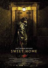 Ver Sweet Home (2015) Online 720p [MEGA] [LATINO]