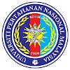 Thumbnail image for Universiti Pertahanan Nasional Malaysia (UPNM) – 28 Februari 2017