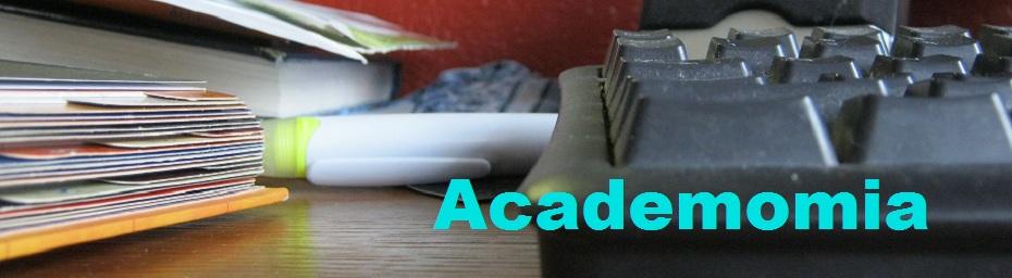Academomia