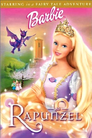 Barbie Hair  Games on Barbie Rapunzel Dress Up Games Image Search Results
