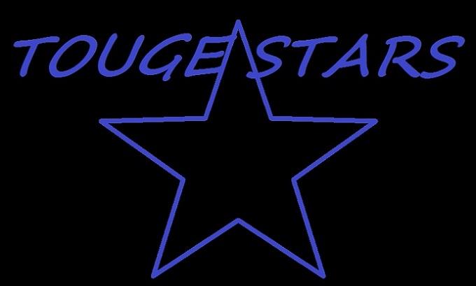 Touge Stars