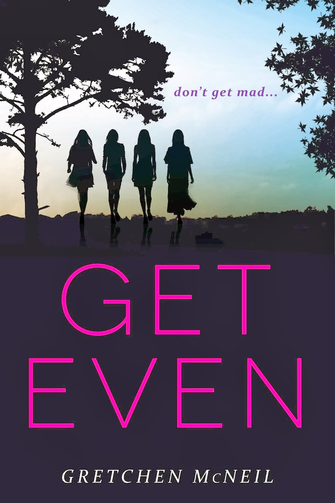 http://www.cover2coverblog.blogspot.com/2014/02/cover-reveal-get-even-by-grethen-mcneil.html