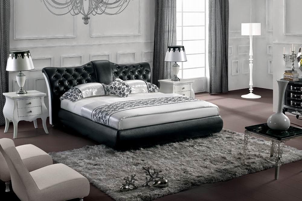 Comment Dessiner Une Chambre : Comment dessiner une chambre