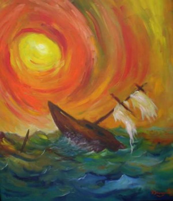 cuento-sufi-el-naufragio-bargo-naufrago