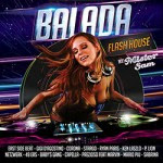 Balada – Flash House (2013) download