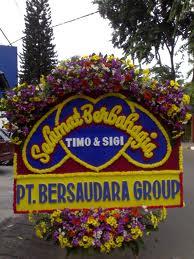 toko bunga indramayu