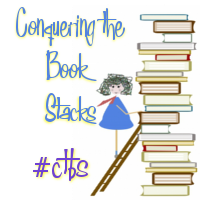 Conquer Your Book Stack!