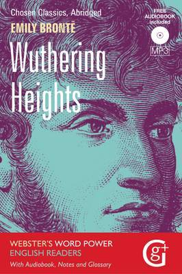the victorian ideal of possession in wuthering heights a novel by emily bronte Wuthering heights summary and analysis of with her books to take care of saddling provide critical analysis of wuthering heights by emily bronte.