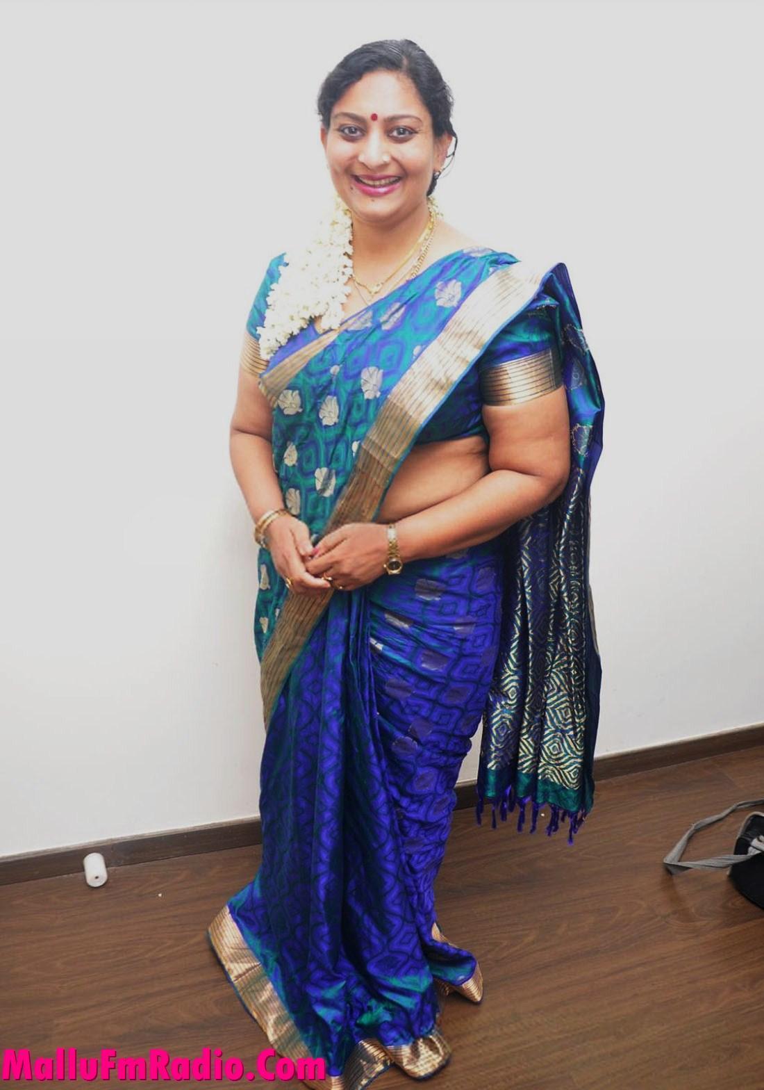 unnimary malayalam film actress stills photos 2 pc 1 bp blogspot