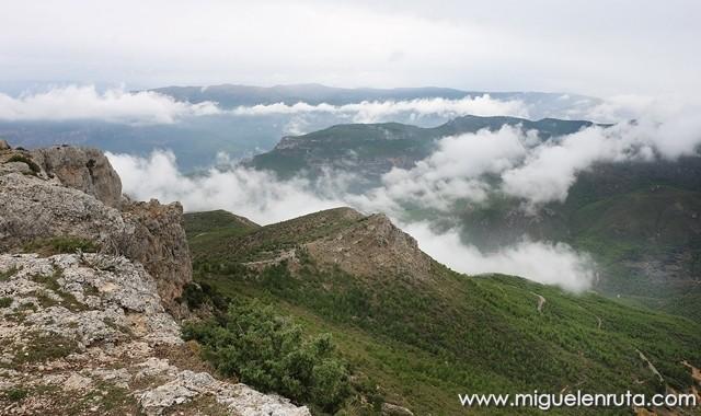 Monte-Ardal-Vistas-Paisajes
