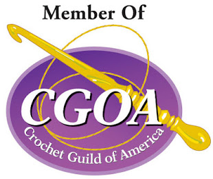 CGOA member