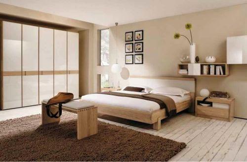 Desain Interior Rumah Idaman Modern