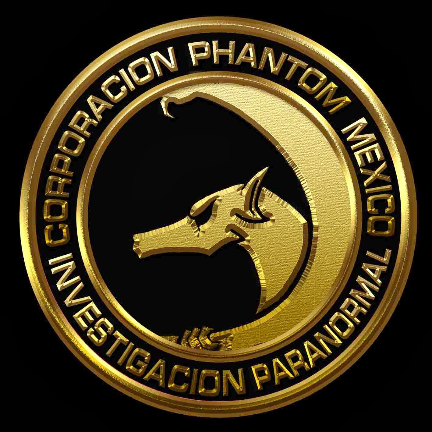 CORPORACION PHANTOM