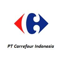 Lowongan Kerja Carrefour Januari 2016