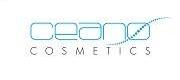 Ceano Cosmetics