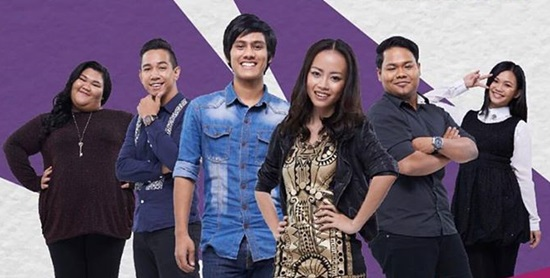 Lagu single terbaru peserta AF 2015, Download video muzik lagu single terbaru akademi fantasia 2015 di You Tube, gambar peserta finalis AF 2015