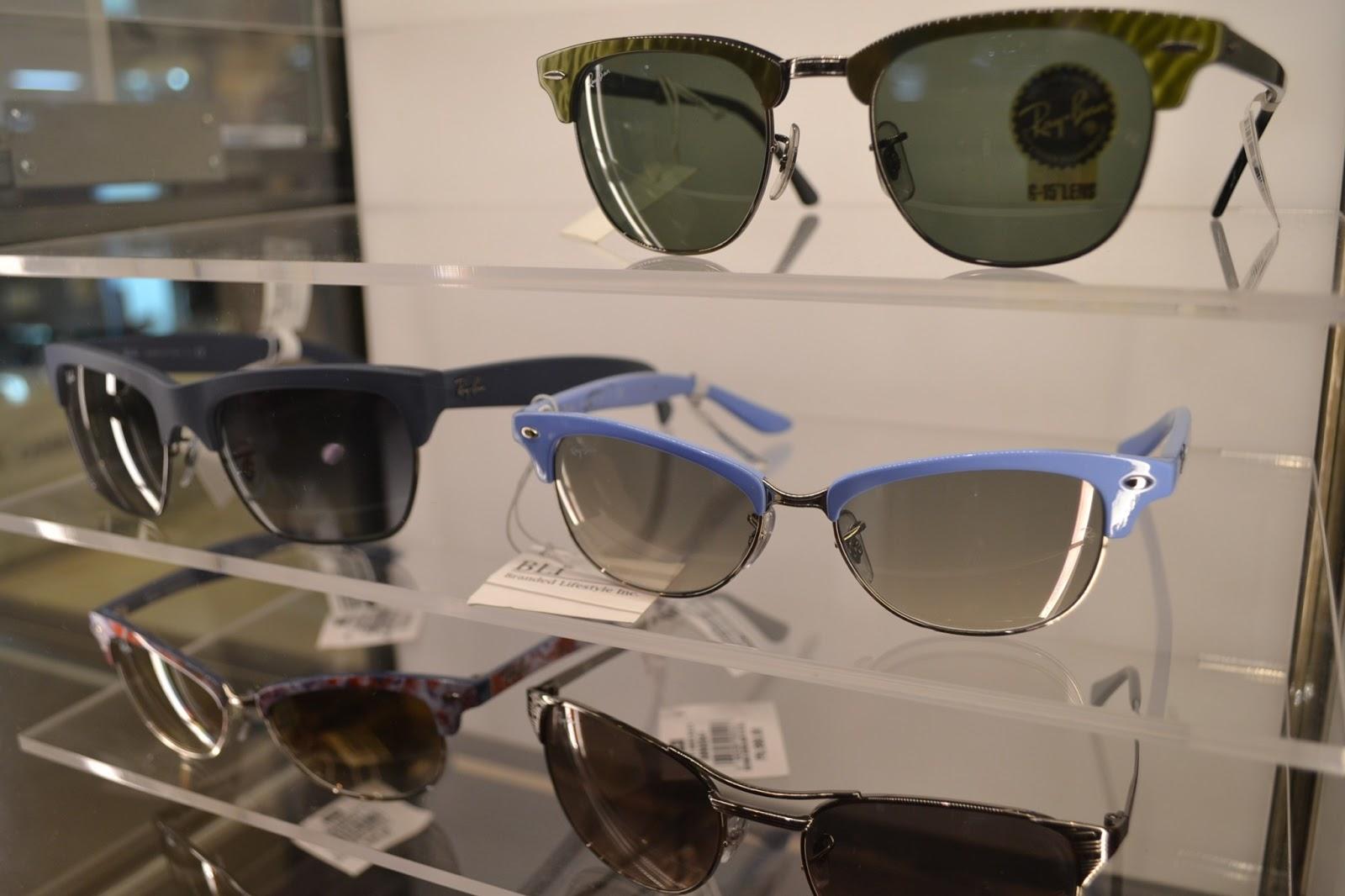 ray ban aviator sunglasses price in philippines