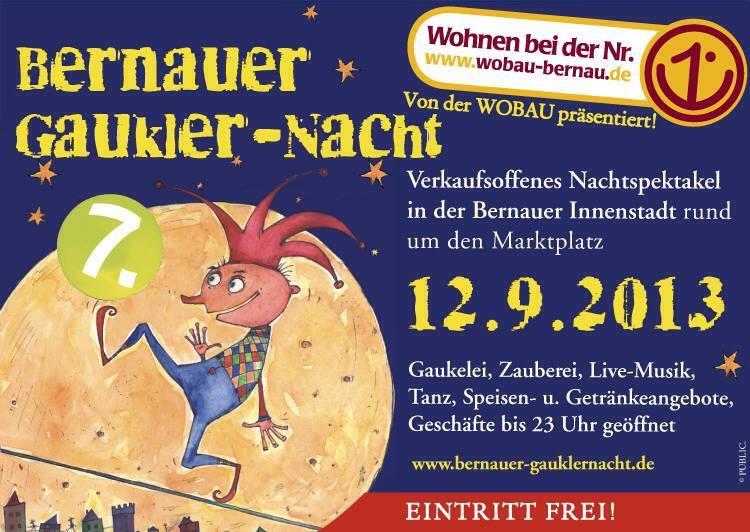 gauklernacht+2013
