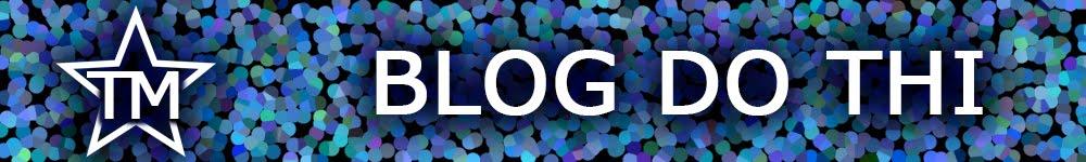 Blog do Thi
